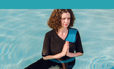 home-course-aqua-yoga-teal