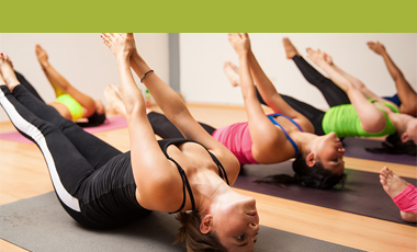 home-course-yoga-classes