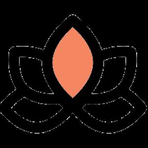 lvl-1-flower