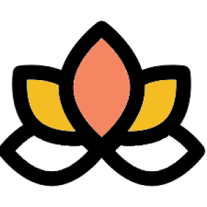 lvl-2-flower