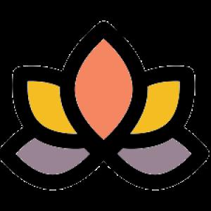 lvl-3-flower