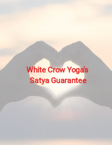 Satya Guarantee