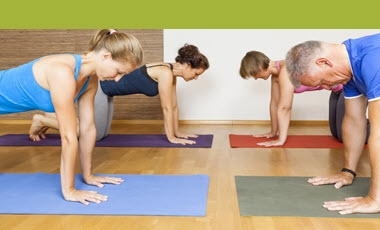 yoga-class-photo